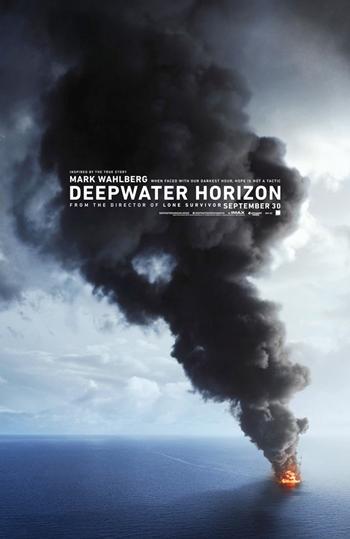 deepwater-horizon-dan-tanitim-fragmani-yayinlandi-filmloverss