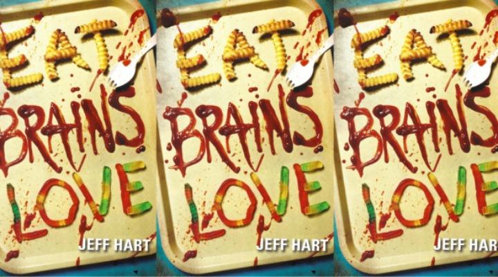 eat-brains-love-filmloverss