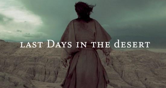 ewan-mcgregor-last-days-in-the-desert-2-filmloverss