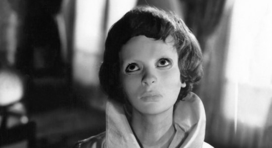 eyes - without - face - filmloverss