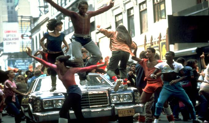 fame-1980-filmloverss