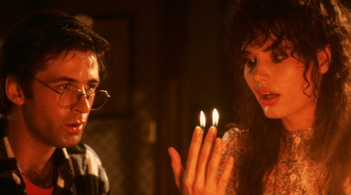 geena-davis-exorcist-filmloverss