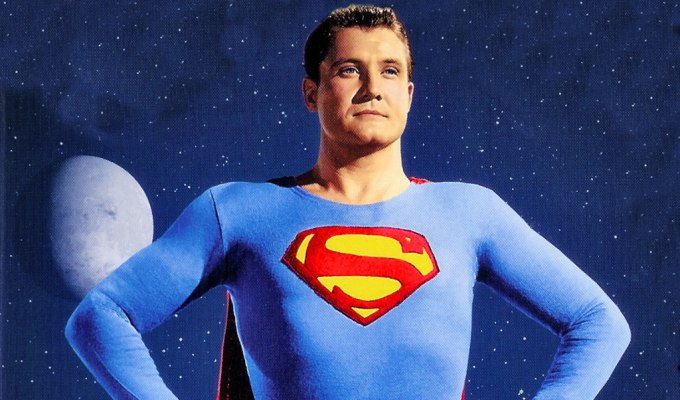 george - reeves - filmloverss