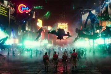 ghostbusters-tan-fragman-filmloverss
