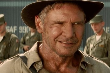 harrison-ford-filmloverss
