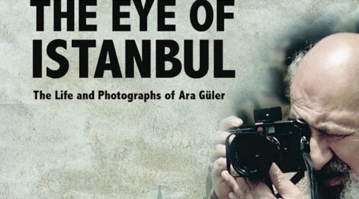 istanbulun - gözü - filmloverss