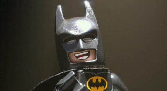 lego - batman - filmloverss