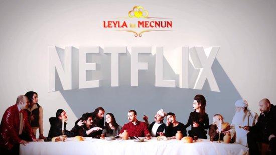 leyla-ile-mecnun-netflix-filmloverss