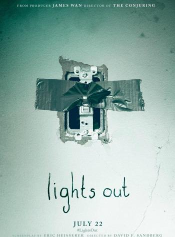 lights-out-poster-filmloverss