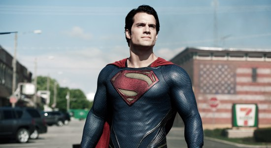 man - of - steel - filmloverss