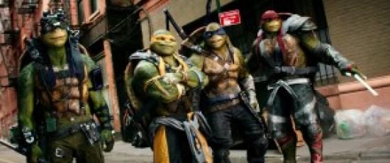 ninja-turtles-2-filmloverss