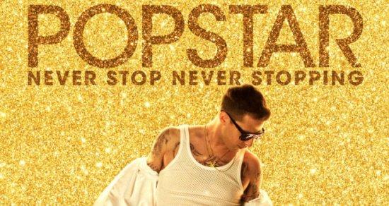 popstar-never-stop-stopping-filmloverss