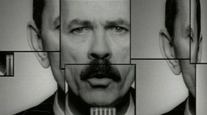scatman john-filmloverss