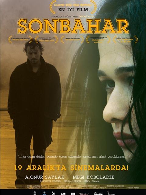 sonbahar-filmloverss-2