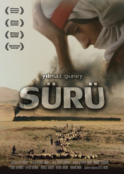 suru-poster-filmloverss