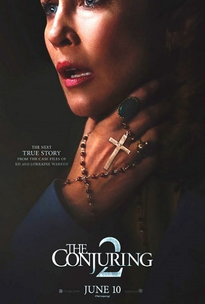 the-conjuring-gorsel-5-filmloverss