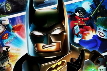 the - lego - batman - movie - filmloverss