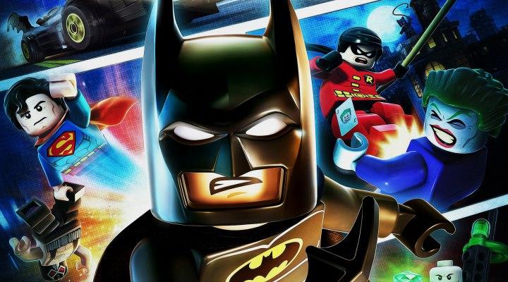 the - lego - batman - movie - filmloverss