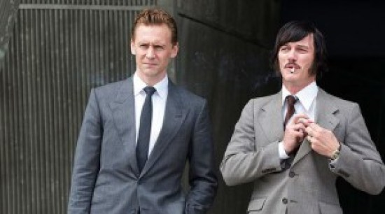 tom-hiddleston-lu-high-rise-dan-yeni-fragman-filmloverss