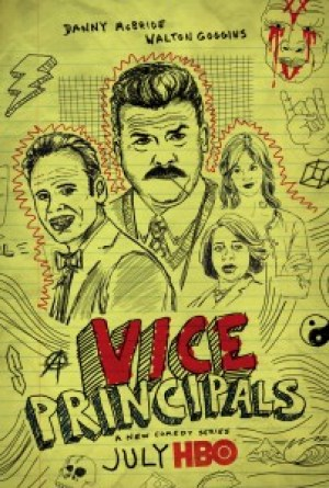 vice-principals-poster-filmloverss