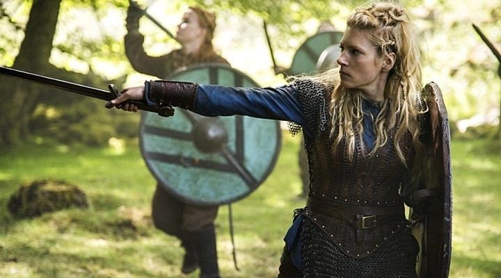 vikings-4-sezon-5-bolum-incelemesi-filmloverss