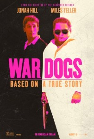 war-dogs-miles-teller-jonah-hill-poster-filmloverss