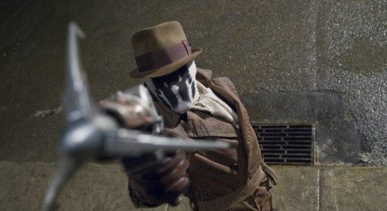 watchmen - filmloverss