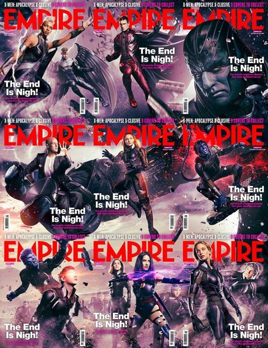 x-men-apocalypse-ten-merak-uyandiran-gorseller-yayinlandi-11-filmloverss