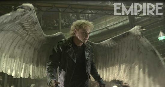 x-men-apocalypse-ten-merak-uyandiran-gorseller-yayinlandi-15-filmloverss
