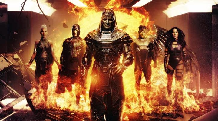x-men-apocalypse-ten-merak-uyandiran-gorseller-yayinlandi-filmloverss