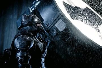 zack-snyder-christian-bale-in-batman-olmasi-imkansizdi-filmloverss