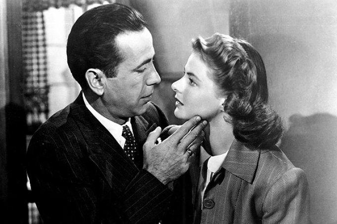 Casablanca-filmloverss