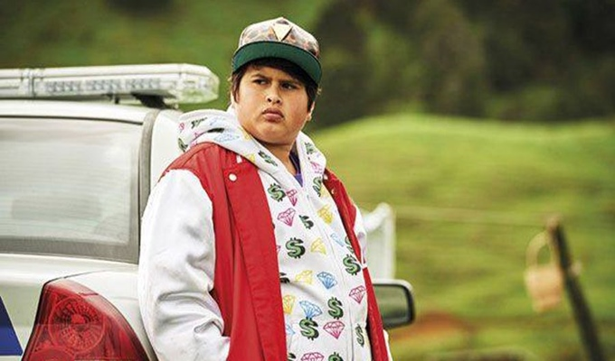 Hunt-for-the-Wilderpeople-2-filmloverss-compressor