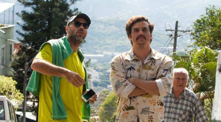 José-Padilha-narcos-filmloverss