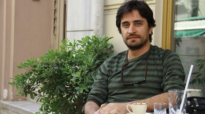 Selim-evci-FilmLoverss