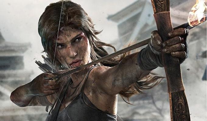 Yeni-Lara-Croft-Alicia-Vikander-2-FilmLoverss