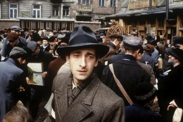 adrien-brody-the-pianist-filmloverss-2