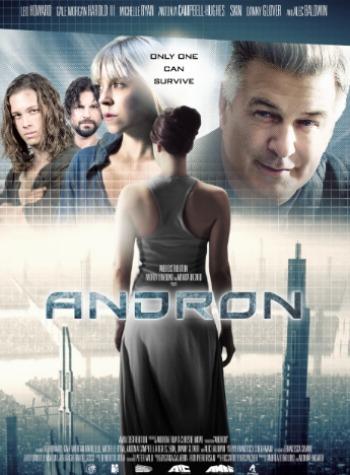 alec-baldwin-andron-poster-filmloverss