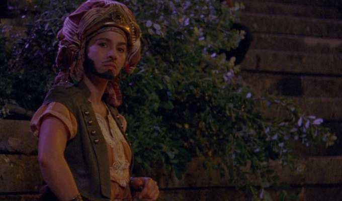 arabian - nights - 2 - filmloverss