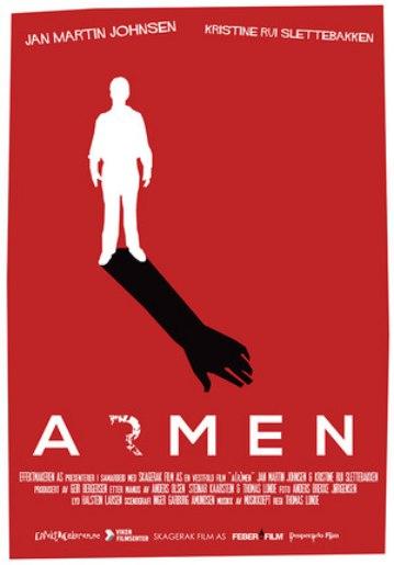 armen - filmloverss