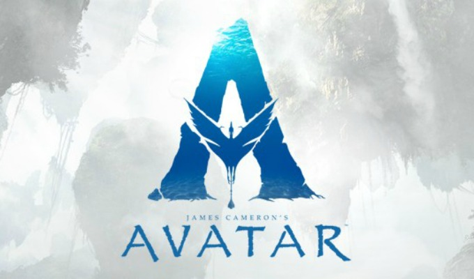 avatar-logo-filmloverss