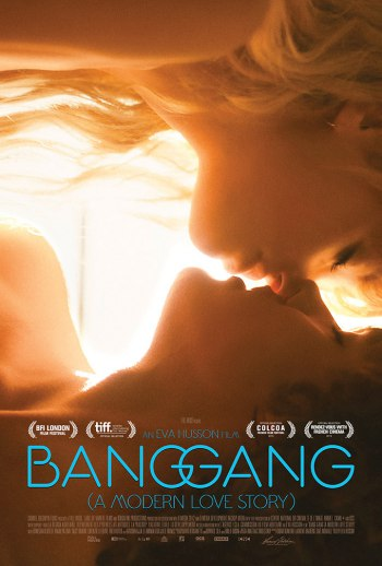 bang - gang - poster - filmloverss