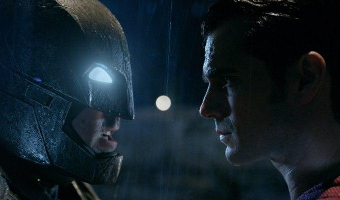 batman - superman - filmloverss