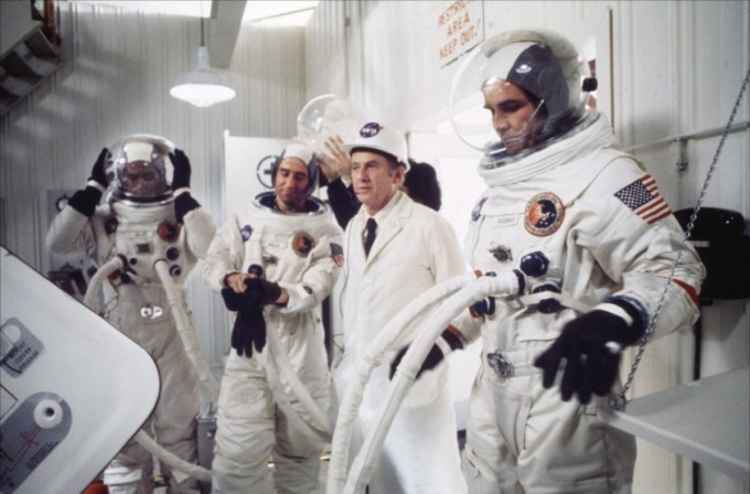 capricorn-one-filmloverss
