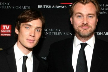 christopher-nolan-cillian-murphy-filmloverss