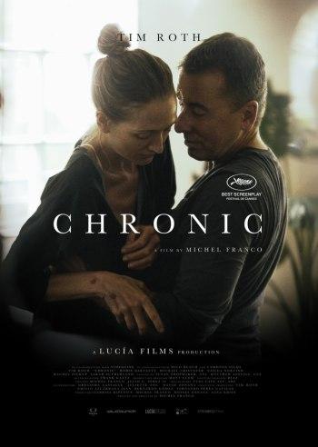 chronic - filmloverss