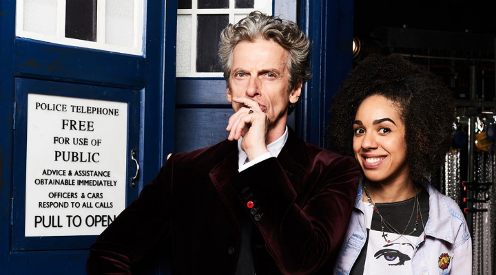 doctor-who-new-companion-pearl-mackie-filmloverss