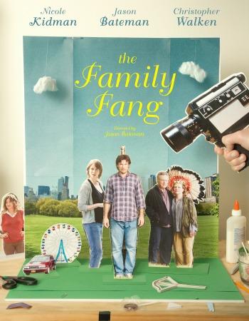 family-fang-poster-filmloverss