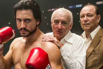 hands-of-stone-filmloverss