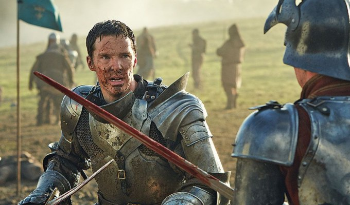 hollow - crown - filmloverss